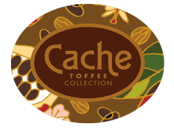 Cache Toffee Collection